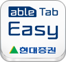 Able Tab Easy